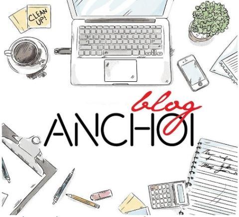 BlogAnChoi – Noi nuoi duong niem dam me viet lach cua toi